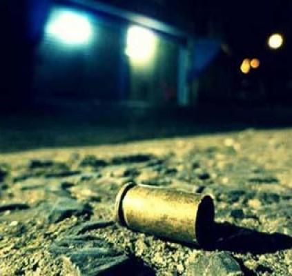Piauí tem queda no número de homicídios,...
