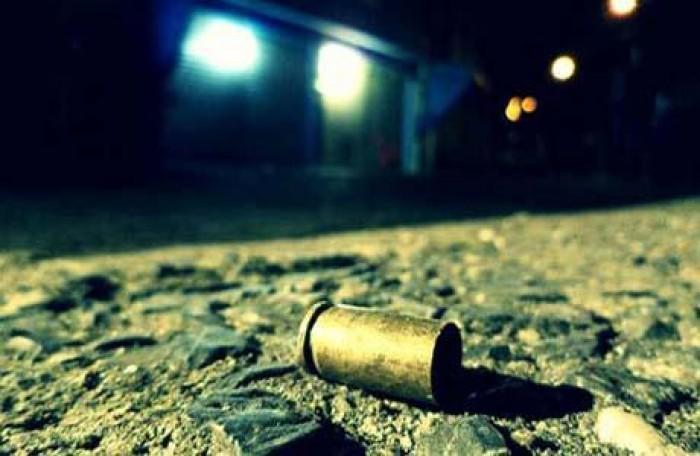 Piauí tem queda no número de homicídios, diz pesquisa