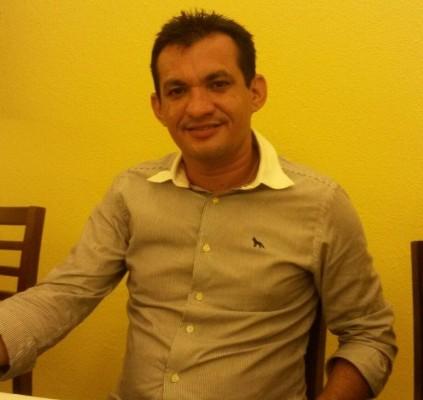 Ronaldo Gomes é eleito prefeito de Luzilândia