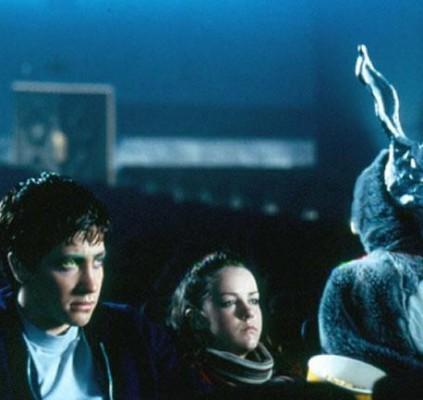 7 filmes que são considerados muito inteligentes