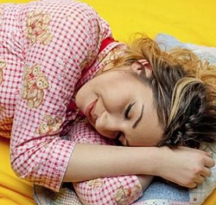 Descubra quantas horas diárias você deve descansar