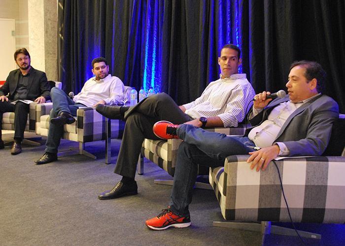 Falta de mentalidade empreendedora é entrave para empresas no PI