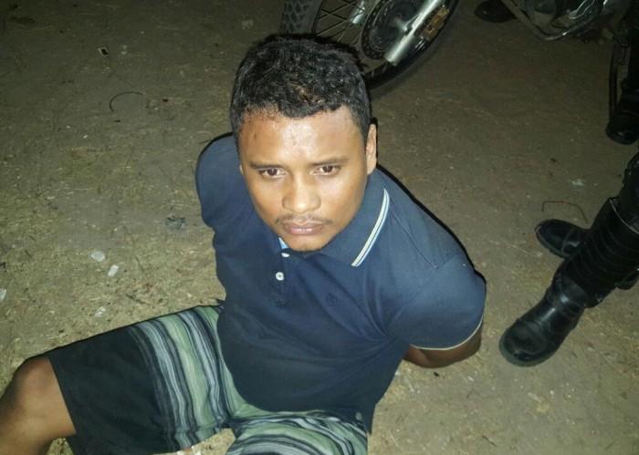 Prisões e motos recuperadas marcam plantão da polícia em Caxias
