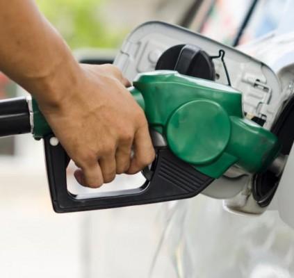 Redução no preço do combustível chega aos...