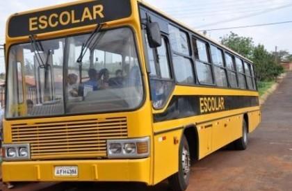 MPC apura irregularidades no transporte escolar de Timon