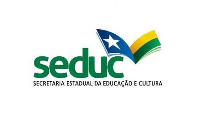 Seduc abre vagas para cursos de educação à distância