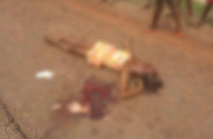 Tragédias e mortes marcaram a cidade de Codó