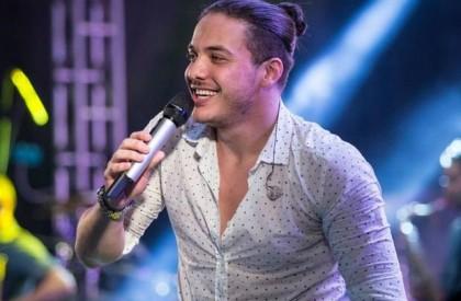 Wesley Safadão discute e esnoba fã