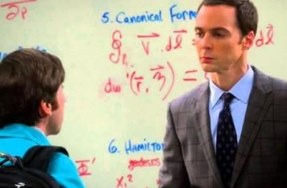 5 coisas que aconteceriam se todos fossem inteligentes