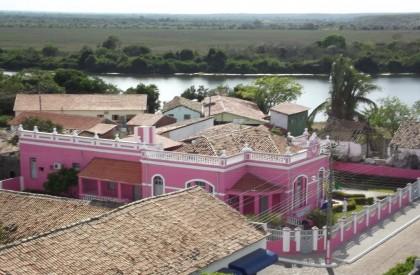 Barras: Prefeito decreta recadastramento de servidores municipais