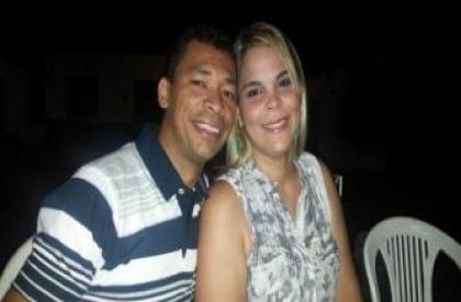 Casal de Oeiras morre após colisão entre veículos na...