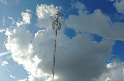 Ministério autoriza emissora a transmitir em HD para Pedro...