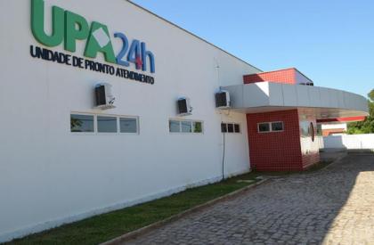 Homem morre após ser atropelado por moto em Oeiras
