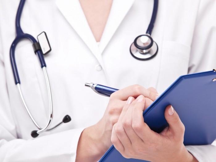 Ministério da Saúde suspende recursos de 53 municípios piauienses