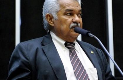 PMDB de Timon pede cassação de Luciano Leitoa