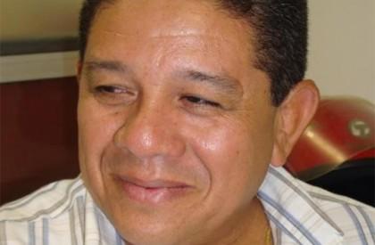 Tribunal julga contas de Chico Marques próxima terça (24)