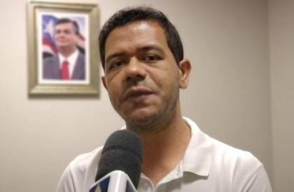 Justiça solicita imagens de doadores de Luciano Leitoa