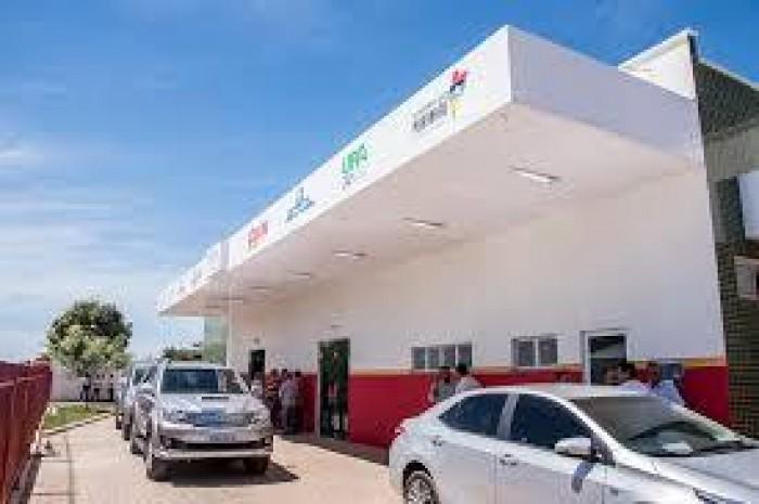 Médicos de Caxias tem salários atrasados pela prefeitura