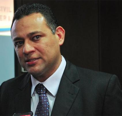 Operações pré-carnaval já prenderam 50 criminosos no...