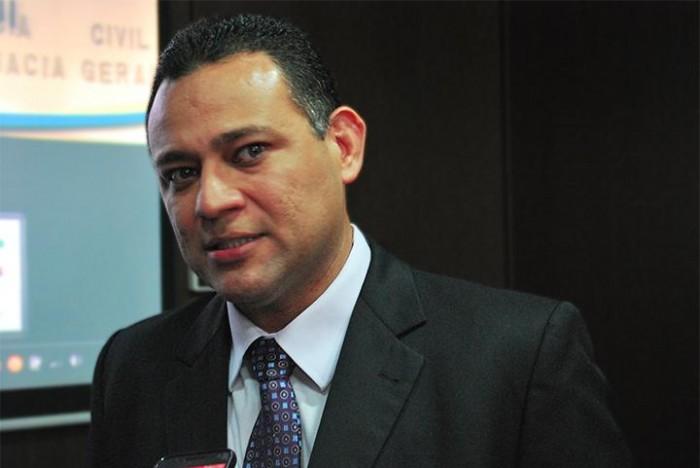 Operações pré-carnaval já prenderam 50 criminosos no Piauí
