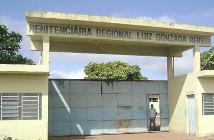 Sete são recapturados após fuga na penitenciária de Esperantina