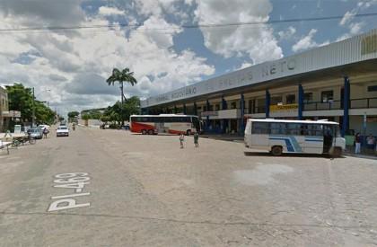 Valença: Bares perto da rodoviária fecharão às 23hs no carnaval