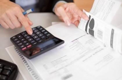 Valencianos tem até dia 17/02 para pagar impostos municipais