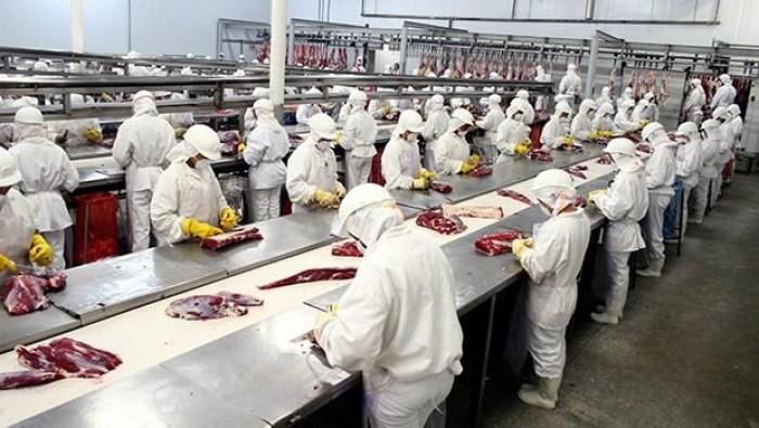 Investigação da PF descobre venda de carne vencida e suborno de empresas