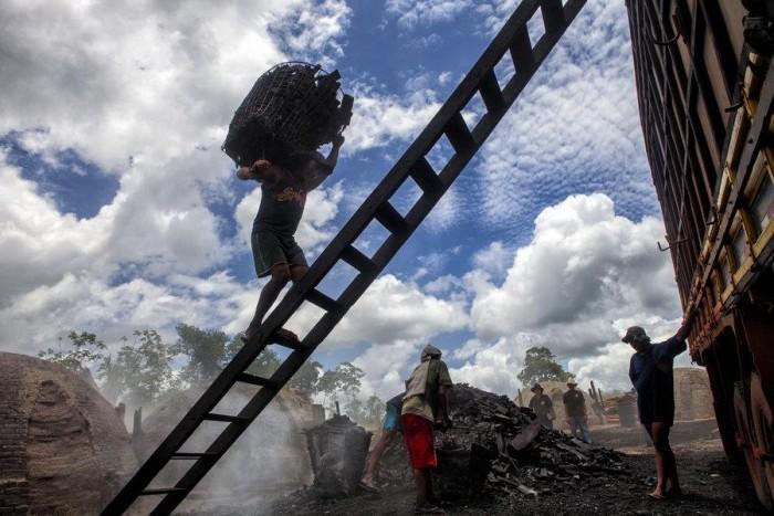 MPT vai medir o atraso da publicação da Lista Suja do Trabalho Escravo