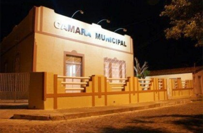 Oposição de Barras convoca secretário para saber 'origem de...
