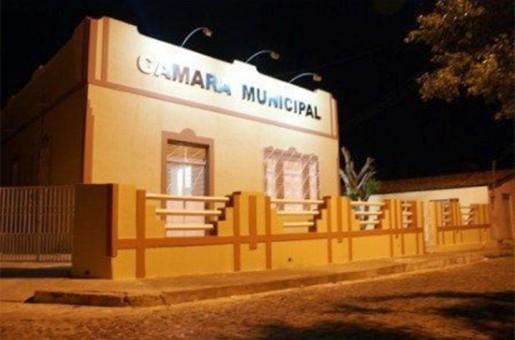 Oposição de Barras convoca secretário para saber 'origem de apelidos'