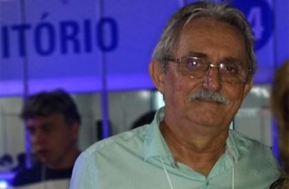 Prefeitura de Barras aguarda parecer do TCE-PI sobre concurso