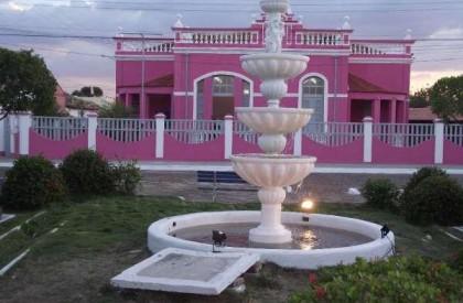 Prefeitura de Barras cria grupo para investigar concurso