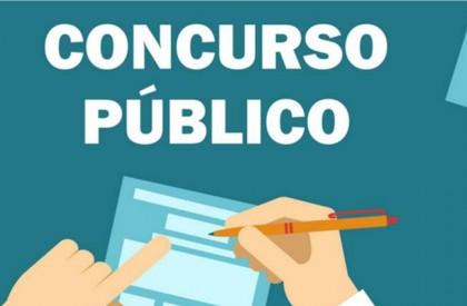 Prefeitura de Picos convoca aprovados de concurso público