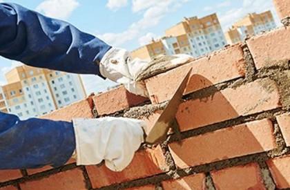 Prefeitura de Picos pode gastar até R$ 3,4 milhões em material de construção