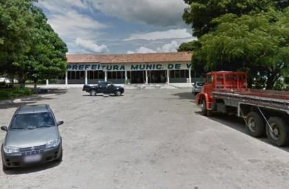 Prefeitura de Valença emite nota sobre licitação