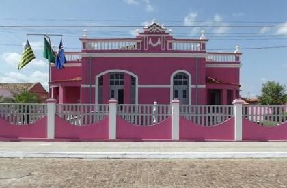 Prefeitura tenta reverter 'caos' deixado na educação de Barras