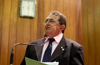 Ação do PSB quer proibir deputados de assumir cargos...