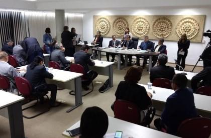PSDB contesta criação de cargos pelo governo