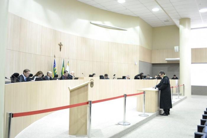 TCE-PI julga processo da subconcessão nesta quinta (09)