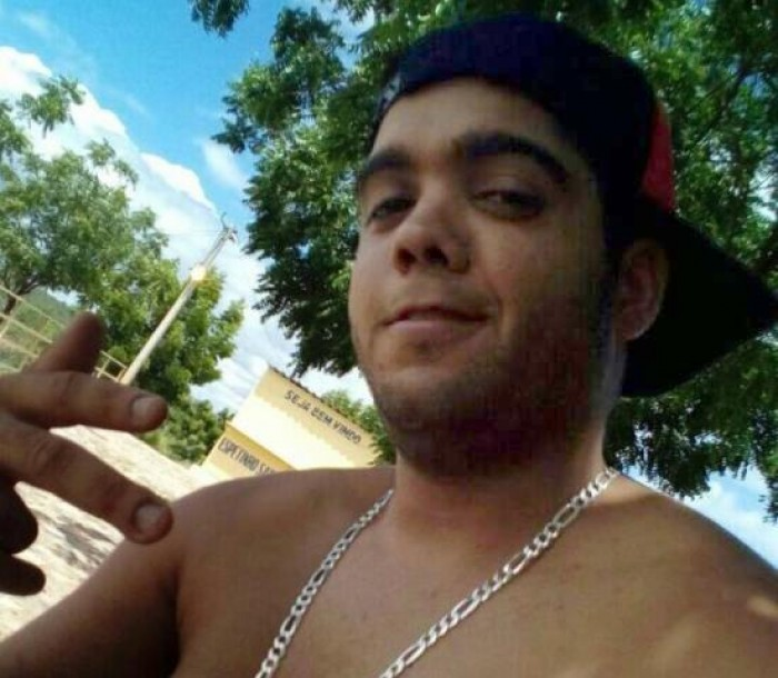 Acusado de homicídio é morto a tiros no bairro Bomba em Picos