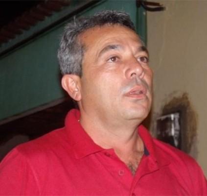Barras: Capote deixou R$ 10milhões de 'rombo'...