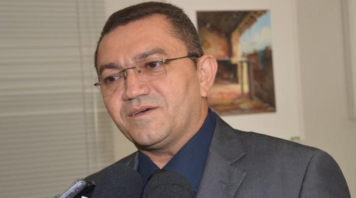 TCE suspende licitação de prefeitura para empresa de informática