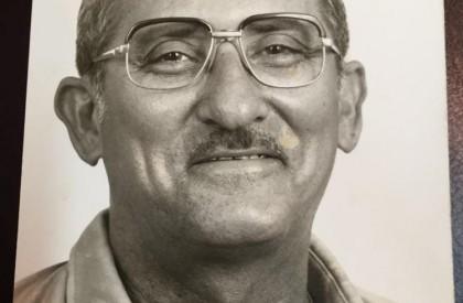 Júri inocenta Virgílio Bacelar pelo assassinato de deputado