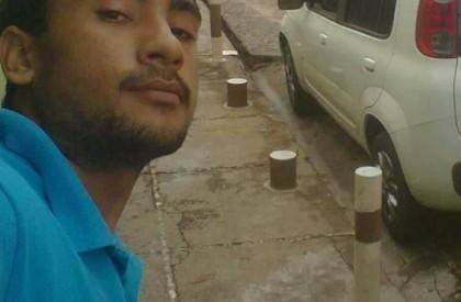 Neto do ex-vice-prefeito de Barras morre eletrocutado após acidente