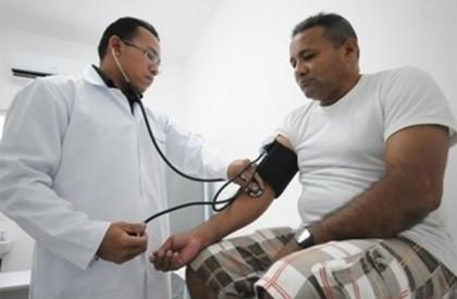 Novos profissionais do Mais Médicos chegam ao PI nesta terça