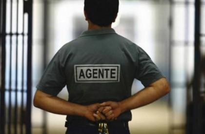 Nucepe divulga resultado do concurso para agente penitenciário