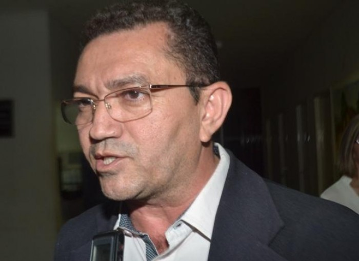 Parecer de promotora confirma abuso de poder econômico contra Pe. Walmir