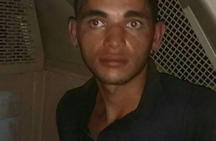 Polícia recupera moto e apreende menor em José de...