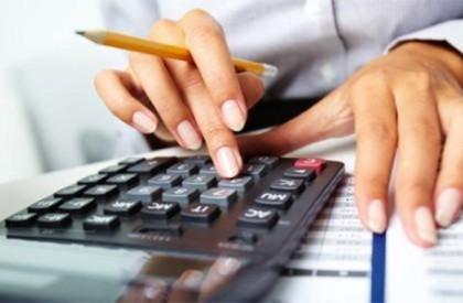 Prazo para declarar imposto de renda termina nesta sexta (28)